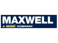MAXWELL Distribucion exclusiva Mallorca